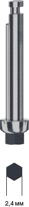 Имплантоввод машинный для имплантатов Classic