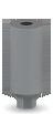 PLW-550