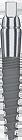 SoloPlus 3012