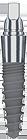 SoloPlus 3512