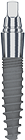 SoloPlus 3514